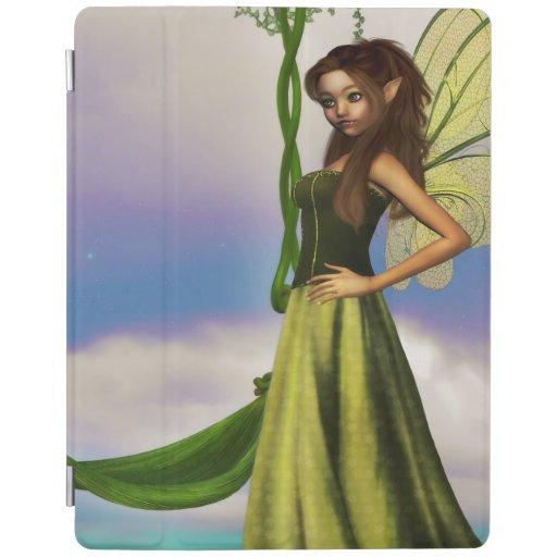 Fae iPad Cover