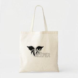 Fae Keeper Tote Bag
