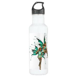 Fae Pair 24oz Water Bottle