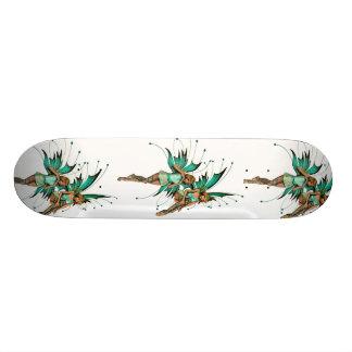 Fae Pair Skateboard