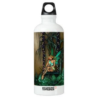 Fae  SIGG traveler 0.6L water bottle