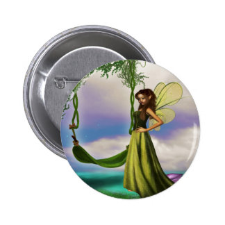 Fae with Swing Buttons