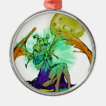 faerie2fin.png christmas ornaments
