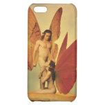 Faerie 03 I iPhone 5C Cover