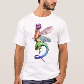 Faerie Dragon T-Shirt