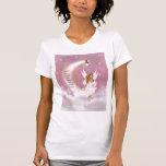 Faerie Dreams.ai Camisetas