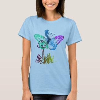 Faerie Fairy Shirt