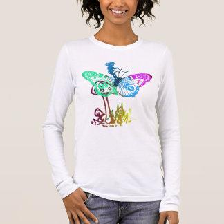 Faerie Fairy Top