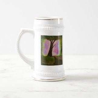 Faerie Hollow Mug