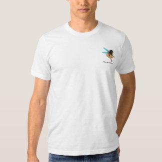 Faerie Patrol T-Shirt