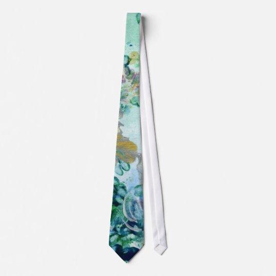 Faeries Tie