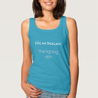 Fág an Bealach shirt
