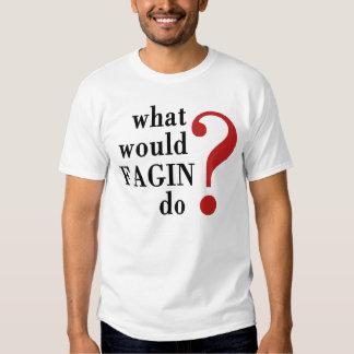 Fagin Shirt