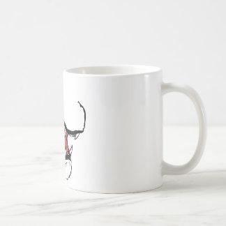 Fags Coffee Mug
