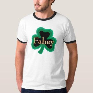Fahey Family Gifts Shirt