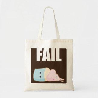 Fail Bag