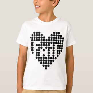Fail Heart T-Shirt