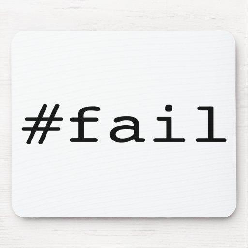 #fail mouse pad