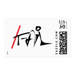 /fail postage
