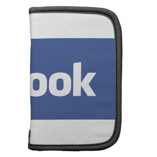 failbook organizador