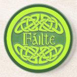 Failte - Cead Míle Fáilte Coasters