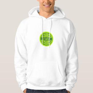 Failte Hooded Sweatshirt