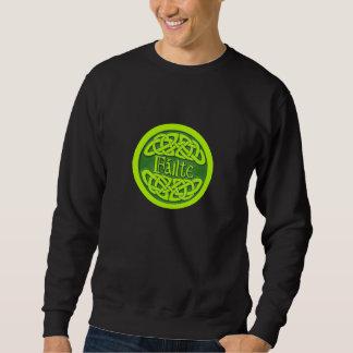 Failte Sweatshirt