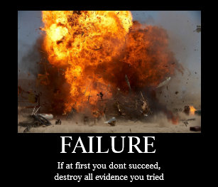 Funny Motivational Posters Photo Prints Zazzle