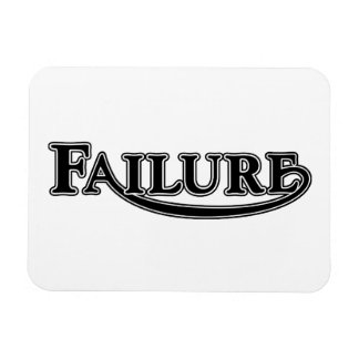Failure Magnet