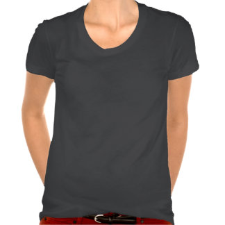 Failure Not Refusal dark Tshirts