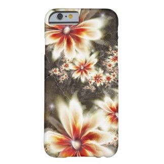 Fainted again Case iPhone 6 Case
