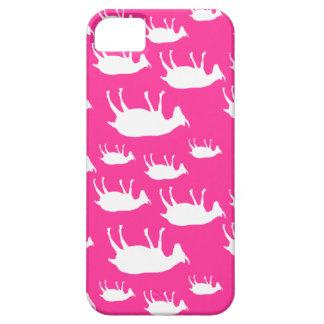 Fainting Goats iPhone 5 Case