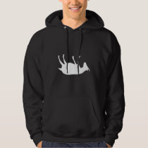 Fainting Goats Hoodie