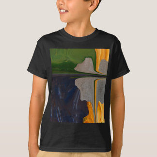 Fair And Square T-Shirt