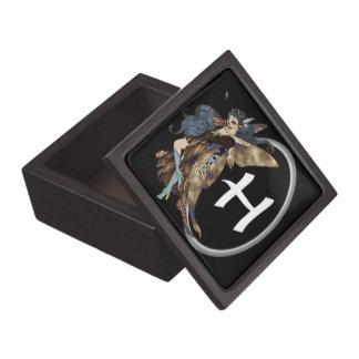 Fair Folk: Sage Gift Box