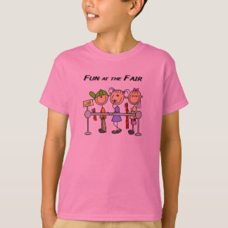 Fair Fun T-Shirt
