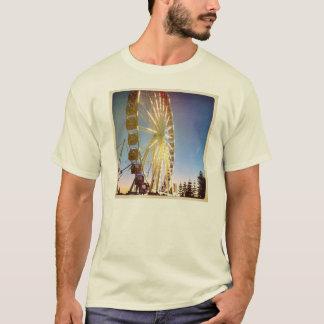 Fair Ground Fun T-Shirt