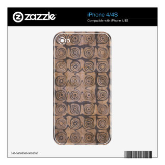 Fair-Minded Good Adventurous Transformative Skins For iPhone 4S