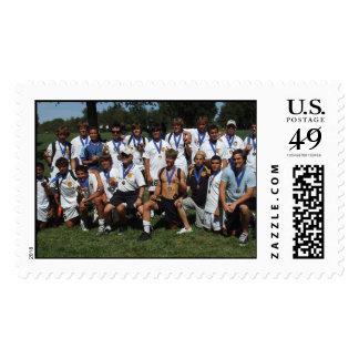 fair oaks soccer festival 081907 postage