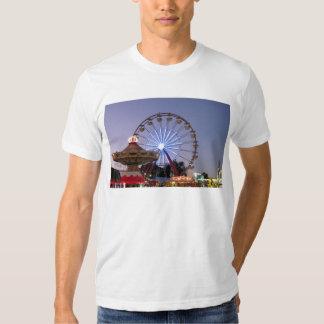 Fair Shirt