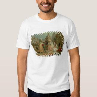 Fair Show T-shirt