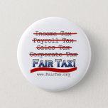 Fair Tax Button