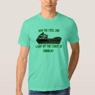 Fair Tax... Tee Shirt