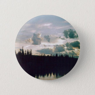 Fairbanks Sky Button