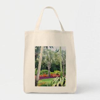 Fairchild Botanic Garden Tote Bag