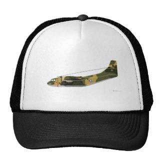 Fairchild C-123 Provider Trucker Hat