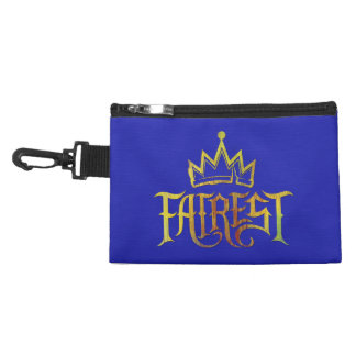 Fairest Accessory Bag