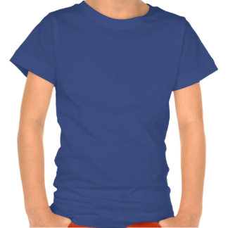 Fairest Shirt