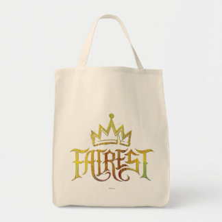 Fairest Tote Bag