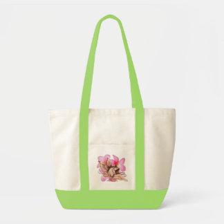 Fairey Impulse Tote Bag